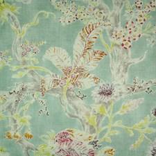 Tutti Frutti Decorator Fabric by Maxwell