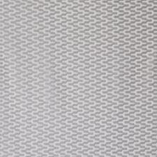 Gunmetal Decorator Fabric by Maxwell