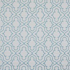 Whirlpool Decorator Fabric by Maxwell