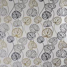 November Decorator Fabric by Maxwell