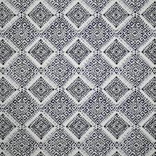 Atlantic Damask Decorator Fabric by Pindler