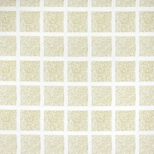 Wheat Decorator Fabric by Silver State