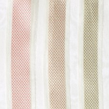 Petal Decorator Fabric by Scalamandre