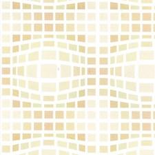 Alabaster/Multi Decorator Fabric by Scalamandre