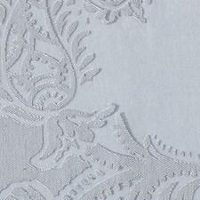 Alluminum Decorator Fabric by Scalamandre