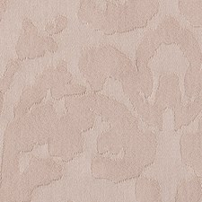 Blush Decorator Fabric by Scalamandre