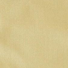 Yukon Gold Decorator Fabric by Scalamandre