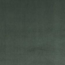 Slate Gray Decorator Fabric by Scalamandre