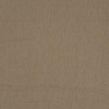 Morning Glory Decorator Fabric by Scalamandre