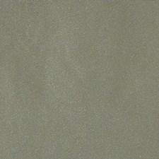 Smoke Gray Decorator Fabric by Scalamandre