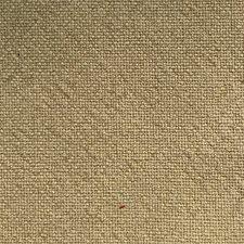 Sand Castle Decorator Fabric by Scalamandre