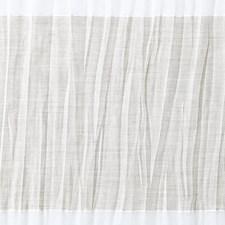 Travertine Decorator Fabric by Scalamandre