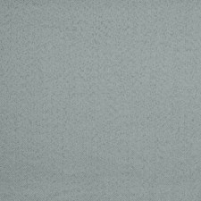 Harbor Gray Decorator Fabric by Scalamandre