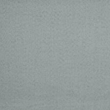 Harbor Gray Decorator Fabric by Scalamandre