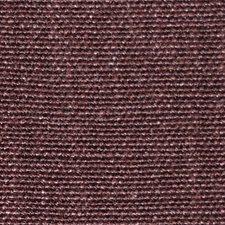 Blackberry Decorator Fabric by Scalamandre