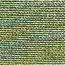 Palm Decorator Fabric by Scalamandre