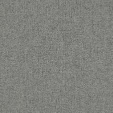 Silver Dollar Decorator Fabric by Scalamandre