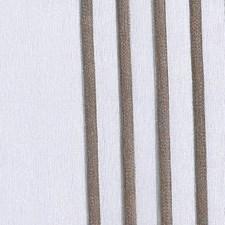Caribou Decorator Fabric by Scalamandre