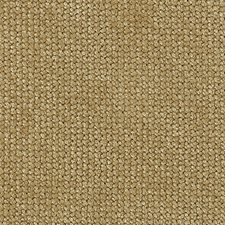 Oak Decorator Fabric by Scalamandre