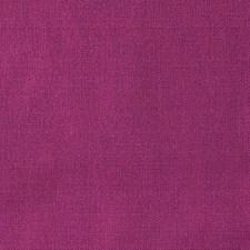 Fuschia Decorator Fabric by Scalamandre