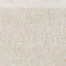 Pignoli Decorator Fabric by Scalamandre