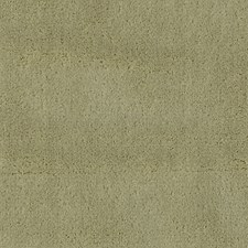 Cucumber Decorator Fabric by Scalamandre