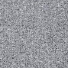 Steel Decorator Fabric by Scalamandre