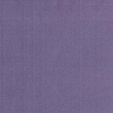 Crocus Decorator Fabric by Scalamandre