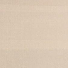Eggnog Decorator Fabric by Scalamandre
