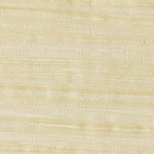 Pineapple Decorator Fabric by Scalamandre