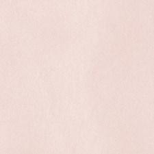 Peach Decorator Fabric by Scalamandre
