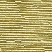 Antique Gold Decorator Fabric by Scalamandre