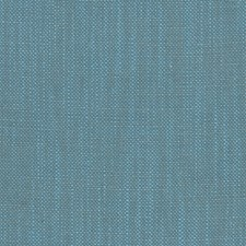 Teal Decorator Fabric by Scalamandre