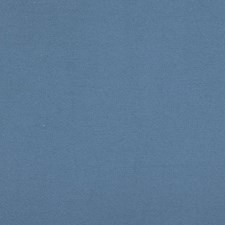Celestial Blue Decorator Fabric by Scalamandre