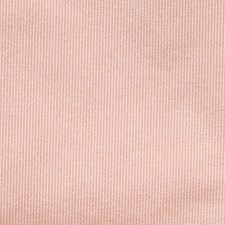 Shell Pink Decorator Fabric by Scalamandre