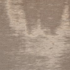 Copper Decorator Fabric by Scalamandre
