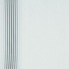 Ebony/Ivory Decorator Fabric by Scalamandre
