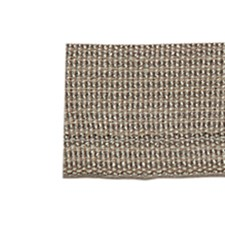 Cord Stone Trim by Pindler