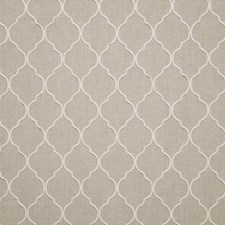 Linen Decorator Fabric by Pindler