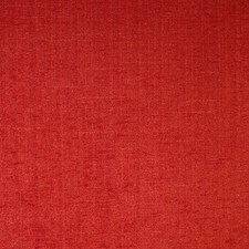 Burgundy/Red Transitional Decorator Fabric by JF