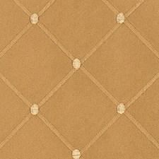 Rawhide Decorator Fabric by Kasmir