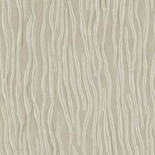 Flan Decorator Fabric by RM Coco