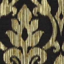 Teak Decorator Fabric by RM Coco