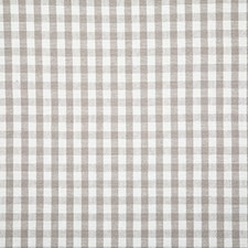Birch Check Decorator Fabric by Pindler