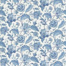Marina Decorator Fabric by Kasmir