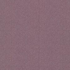 Heatherberry Decorator Fabric by Kasmir