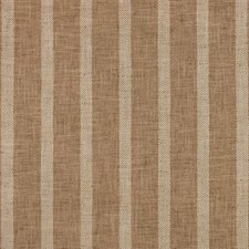 Burlap Decorator Fabric by RM Coco