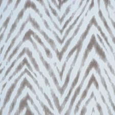 Harissa Decorator Fabric by RM Coco