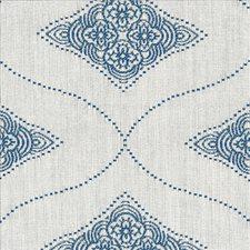 China Decorator Fabric by Kasmir