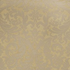 Golden Age Decorator Fabric by Kasmir